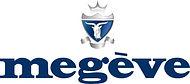 HD_LogoMegeve.jpg