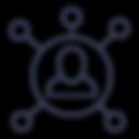 icons8-connaissance-client-128.png