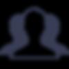 icons8-conférence-arrière-plan-sélection