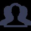 Sélection du personnel et gestion d'évènements