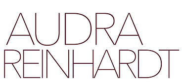 audra reinhardt logo