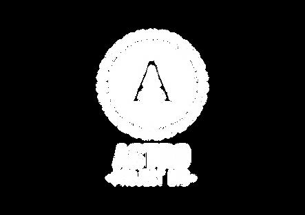 WHITE_Astro_logo_2020.png