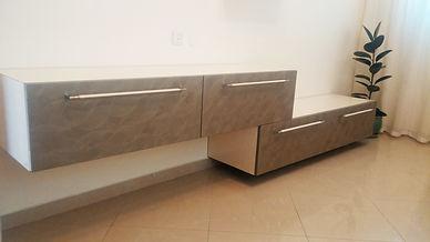 יתרונות העיצוב בעץ | אסטרו הגריית רהיטים