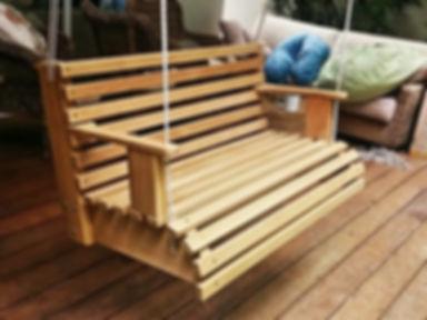 יתרונות העיצוב בעץ מלא | אסטרו נגריית רהיטים במרכז