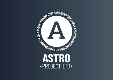 WHITE_Astro_logo_2020.jpg