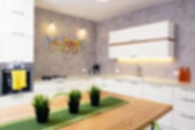 העיצובילמטבח - נגרייה במרכז 2