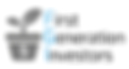 First Generation Investors FGI Logo.PNG