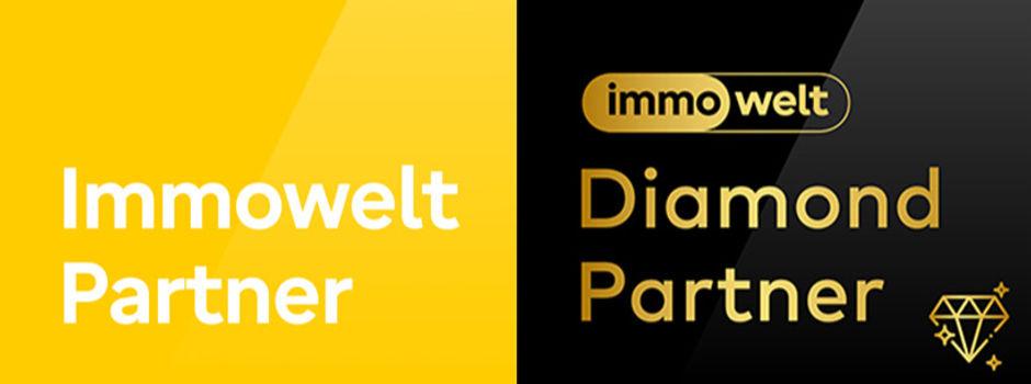 immowelt_edited.jpg