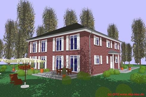 Home-Ref-Iserb-11-1024x683.jpg