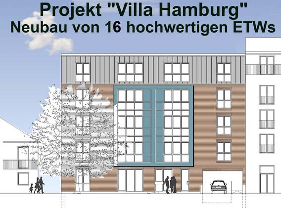 Projekt-Vill-HH-I1.jpg