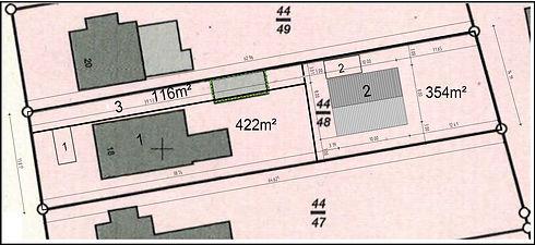 14_Lageplan-Grundstück.jpg