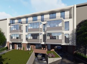 Verkauf eines Mehrfamilienhauses in Hamburg durch Imobilienmakler aus Quickborn