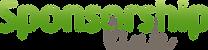 SL_Logo_rgb-01.png