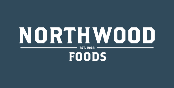 Northwood Foods LLC | Custom Pork Processing | Northwood, IA