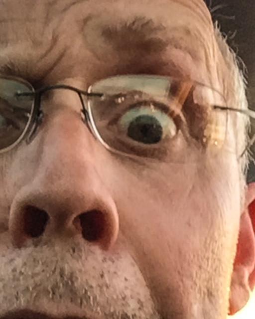 Bill Avorio_tender eye.JPG