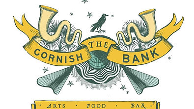 cornish bank.jpeg