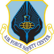 US Air Force Safety Center Offers Recreational Swimming Safety Guidance