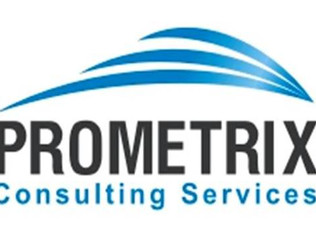OSHA Update Newsletter - Prometrix Safety Consulting Feb 2012