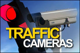 Traffic Light Cameras – Results a Mixed Bag?
