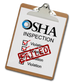 The 6 Reasons Why OSHA Will Inspect Your Workplace
