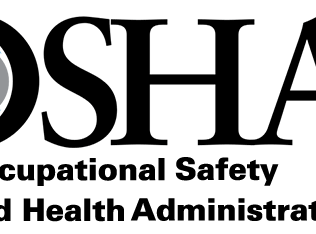 Where is the OSHA Regulatory Agenda?
