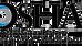 OSHA Hazard Alert on Oil & Gas Tank Gauging