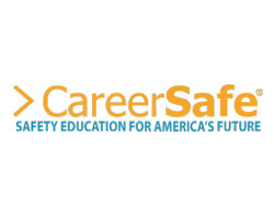 OSHA Alliance with CareerSafe and Others to Promote Young Worker Safety
