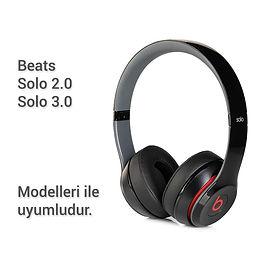 beats_solo2-3_kulaklik_siyah.jpg