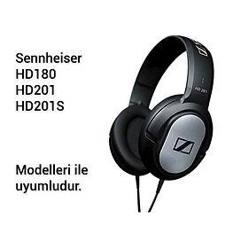 Sennheiser_hd180_kulaklik.jpg