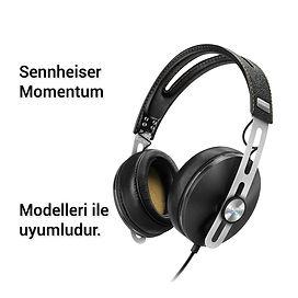 sennheiser_momentum_kulaklik.jpg