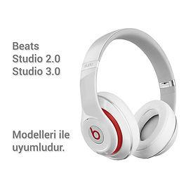 beats_studio2-3_kulaklik_beyaz.jpg