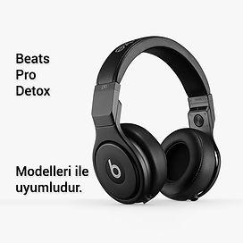 beats_pro_kulaklik.jpg