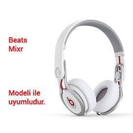 beats_mixr_kulaklik_beyaz.jpg