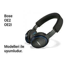 bose_oe2_kulaklik.jpg