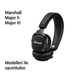 marshall_kulaklik.jpg