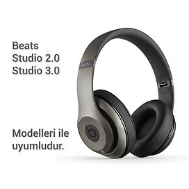 beats_studio2-3_kulaklik_siyah.jpg