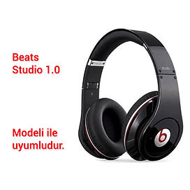 beats_studio1_kulaklik_siyah.jpg