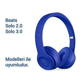 beats_solo2-3_kulaklik_mavi.jpg