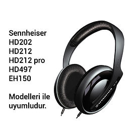 Sennheiser_hd202_kulaklik.jpg