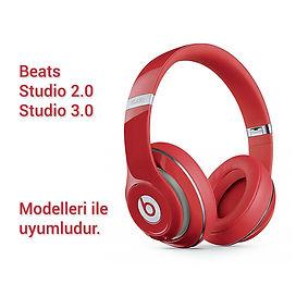 beats_studio2-3_kulaklik_kirmizi.jpg