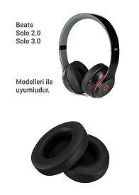 beats_solo_2_3_siyah.jpg