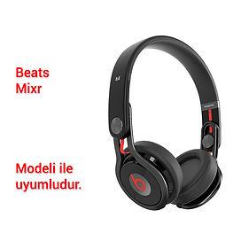 beats_mixr_kulaklik_siyah.jpg