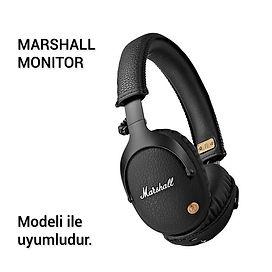 marshall_monitor_kulaklik.jpg