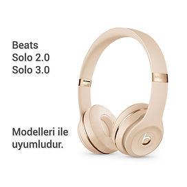 beats_solo2-3_kulaklik_sampanya.jpg