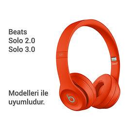 beats_solo2-3_kulaklik_mandalina.jpg