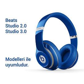 beats_studio2-3_kulaklik_mavi.jpg