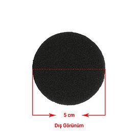 sunger_5cm_dis.jpg