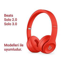 beats_solo2-3_kulaklik_kirmizi.jpg