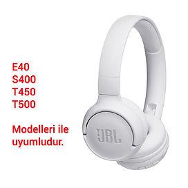 jbl_7cm_beyaz_modeller.jpg