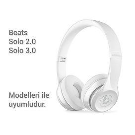 beats_solo2-3_kulaklik_beyaz.jpg
